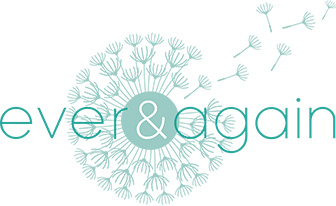 ever&again - Zero Waste Online Shop-Logo